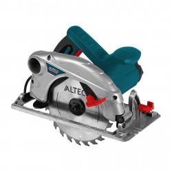 Циркулярная пила ALTECO CS 0512