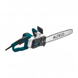 Электропила ALTECO ECS 2000-40